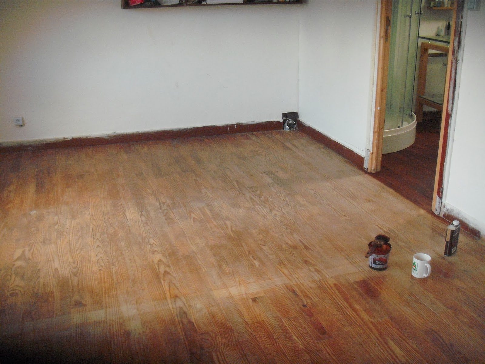 T G Wood Flooring Ideas And Inspiration