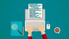 Java:spring restful web service crud