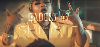 Video Baddest 47 x Shilole – Nikagongee Remix Mp4 Download