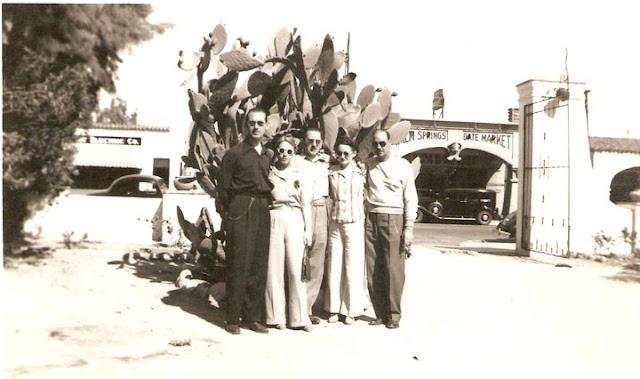 Mabel+Eva+Unk+1938.jpg