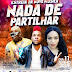 Pai Latifa & Beronansa ft. Godzila Do Game & Dj Nelson Papoite - Nada de Partilhar (Afro House)