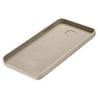 سعر ومواصفات Samsung Galaxy Note5 64GB بالصور