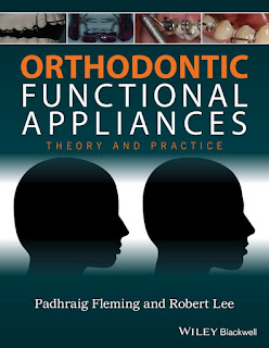 Orthodontic Functional Appliances Theory and Practice