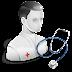 Top Specialist Doctor List in Dhaka 2021