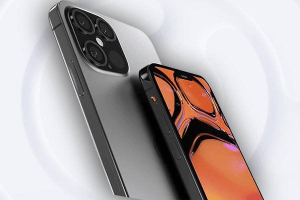 https://www.arbandr.com/2020/04/iPhone-12-measures-6.7-inch-with-a-5G-connection-that-has-been-delayed-until-October-2020.html