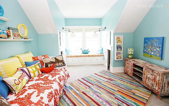 Christina Williams Dream Home