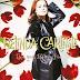 Encarte: Belinda Carlisle - Live Your Life Be Free