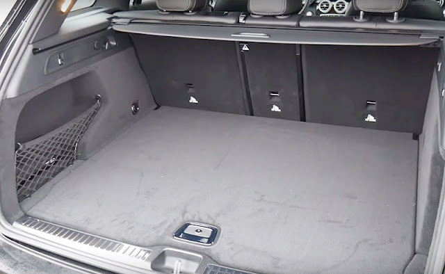 Mercedes-Benz-GLC300-4matic-cargo-space