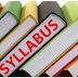 Karnataka 1st Standard To 10th Standard All Subjects Model Programme of Work(Year Plan)
