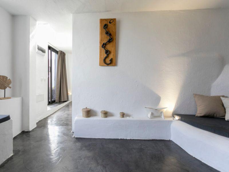 Finca Marisa (Lanzarote)