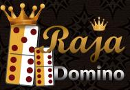 """""""rajadomino.com agen judi poker capsa susun dan bandar domino qq online terpercaya"""""""