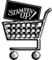 https://www.stampinup.com/ecweb/default.aspx