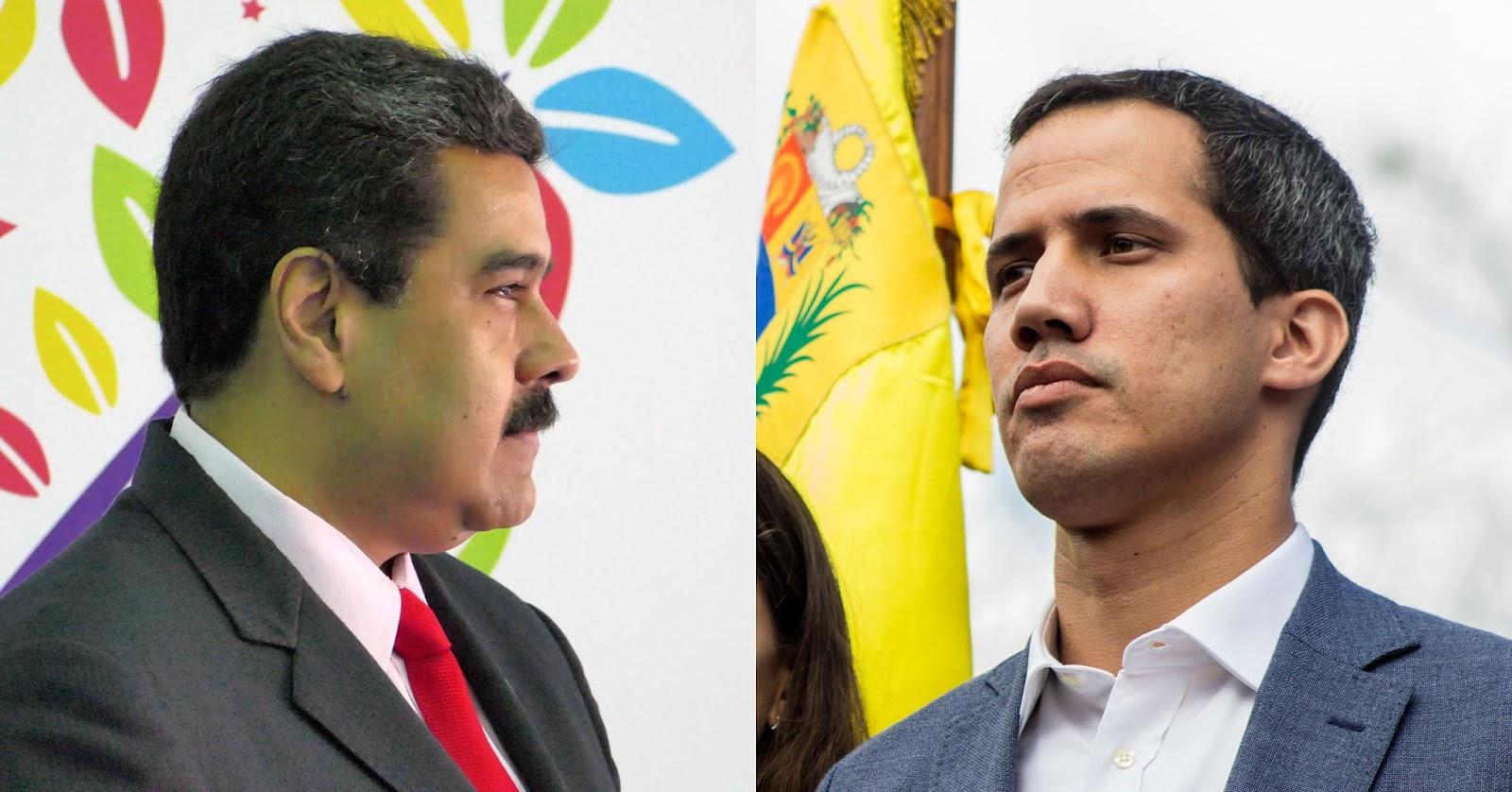 [Obrazek: Venezuela.jpg]