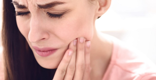 make appointment emergency dentist tooth pain dental emergencies