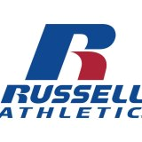 http://www.russellathletic.eu/activewear_athletic_wear/activewear.aspx