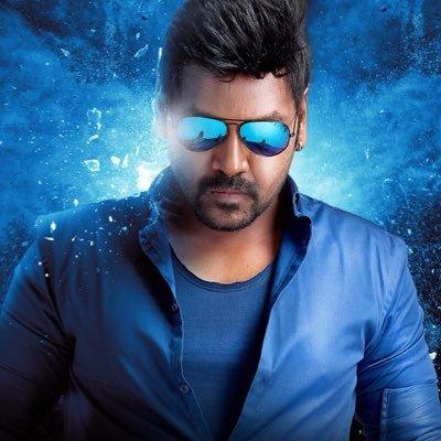 Raghava Lawrence wife, phone number, family photos, age, family, marriage photos, brother, daughter, biography, contact details, address, contact number, date of birth, son, mobile number, house, birthday date, images, wife photos, biodata, donation, wife name, brother photos, marriage, photos, movies, dance, trust, actor, upcoming movies, hd photos, videos, actor biodata, hits, photos hd, tamil actor contact number, tamil actor biodata, stills, hd images, tamil movies, latest movie, best dance, directed movies