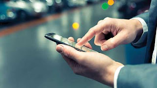Incoming call ringtone set as 30 seconds on mobile and 60 seconds on landline