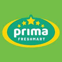 Lowongan Kerja Prima Freshmart Jakarta