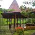 Joglo Park Lokasi Yang Tepat Untuk Outbound Anak