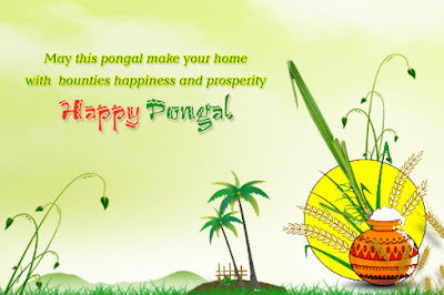 May-This-Pongal-Make-Your-Home-With-Bounties-Happiness-And-Prosperity-Happy-Pongal