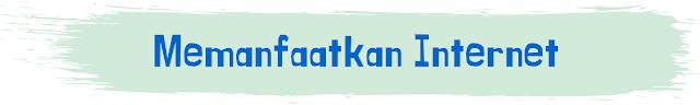 Memanfaatkan Internet Exabytes Indonesia