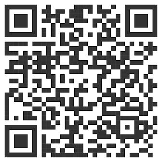 Unduh App Android kami di sini!