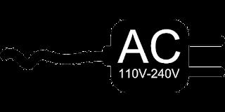 conectar consolas 110 voltios a 220 voltios japonesas a europa