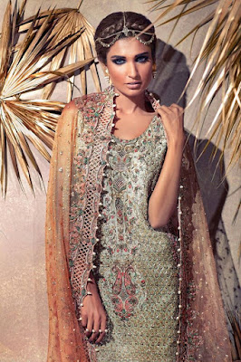 umsha-by-uzma-babar-floress-goddess-bridal-dresses-collection-2016-10