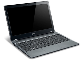 Acer Aspire V5-171 Drivers Windows 7, Windows 8, And Windows 8.1