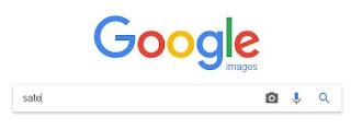 peramban google
