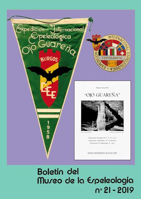 http://espeleologiabibliografia.blogspot.com/2019/11/boletin-museo-de-la-espeleologia-num-21.html