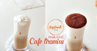 4-buoc-pha-che-cafe-tiramisu-ngot-ngao-6