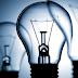 El recibo de la luz sube un 29% y se encarece 18 euros