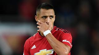2067a3a512c Manchester United legend Paul Scholes has taken aim at Alexis Sanchez