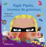 http://www.edicionesuranoargentina.com/es-ES/catalogo/catalogo/papir_pipon_inventor_de_golosinas-066000445?id=066000445