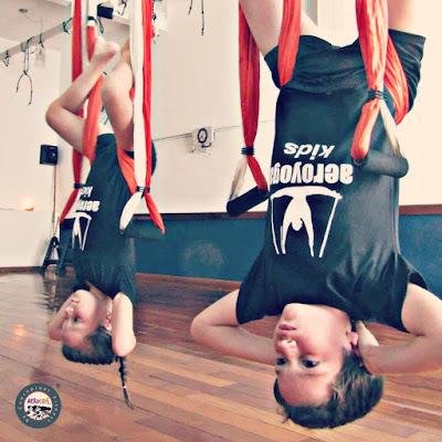 aerokids, crianças aeroyoga, crianças aeroyoga, crianças, pais, atividades, treinamento de yoga, treinamento de pilates, fitness, treinamento de professores, treinamento de yoga, fitness, saúde, bem-estar