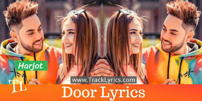 door-song-lyrics-harjot