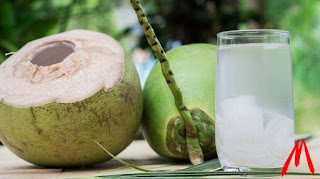 7 Minuman yang Mampu Meredakan Asam Lambung Tinggi