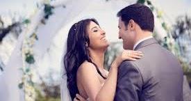 love marriage specialist 919887088038 kisi stri ko vash
