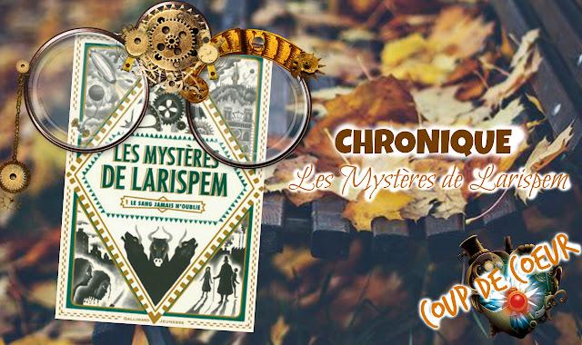 http://alexbouquineenprada.blogspot.fr/2017/09/les-mysteres-de-larispem-lucie-pierrat.html