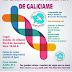 🍴 Gala xantar benéfica de Galiciame | 8dic