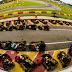 Catarinense de Kart Indoor tem novos prêmios