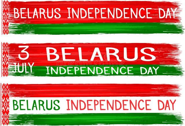 belarus%2Bindependence%2Bflag%2B%252815%2529