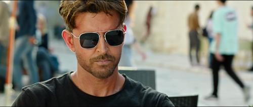 Download War (2019) Hindi Full Movie 720p HDRip || MoviesBaba