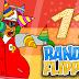 ¡Especial del 11° Aniversario! | Random Flippers Ep. 12