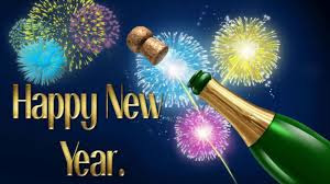 happy new year wishes 2020; happy new year 2020 wishes for friends and family; happy new year wishes for friends; happy new year wishes sms messages; happy new year wishes for friends and family; happy new year 2021; short new year wishes; new year greetings email