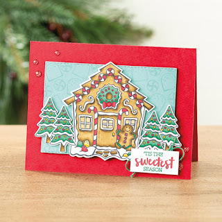 https://www.stampinup.com/ecweb/product/150501/yummy-christmas-photopolymer-stamp-set?dbwsdemoid=50776