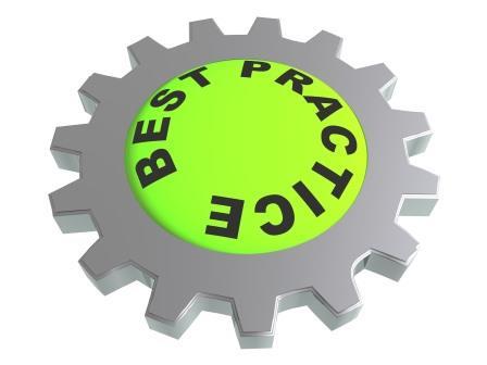 Best Practice PKP, Kelengkapan Tagihan GS di Diklat PKP Tahun 2019