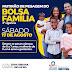 Sábado (17) tem mutirão de pesagem do programa Bolsa Família