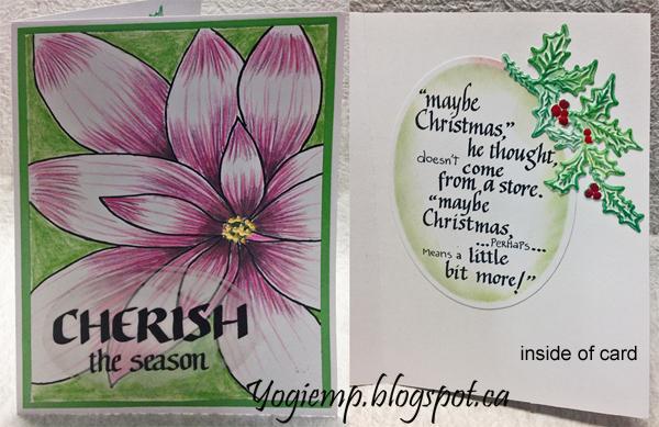 http://www.yogiemp.com/HP_cards/MiscChallenges/MiscChallenges2019/Oct19_SideFoldColoringPoinsettia_CherishTheSeason.html
